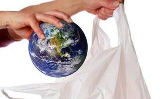 Ikea Whole Foods Ditch Plastic Bags For Good Greenbiz