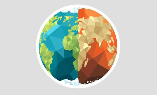 climate earth