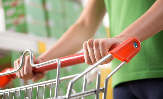 Retailers that make it easy for customers to go green win sales.