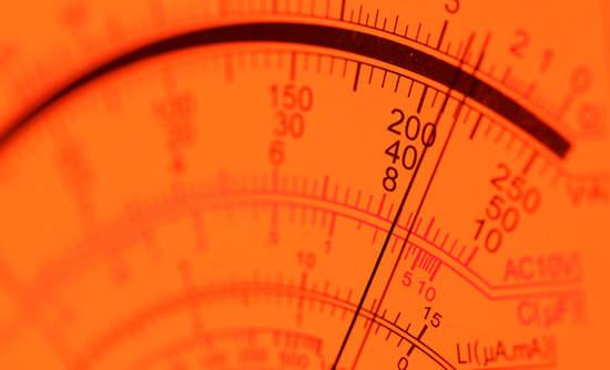 electricty meter, power grid economics, utilities solar batteries