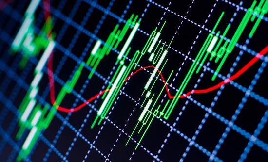 energy monitoring Big Data Siemens, Intel, MGM