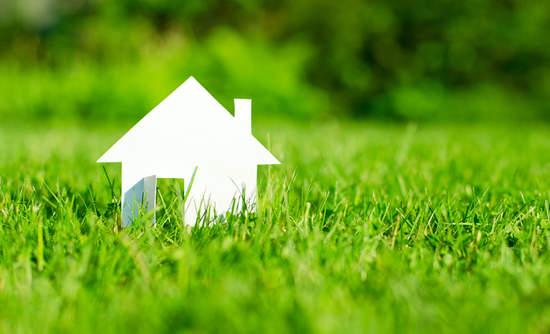 environmental mortgage microfinance ecosystem services