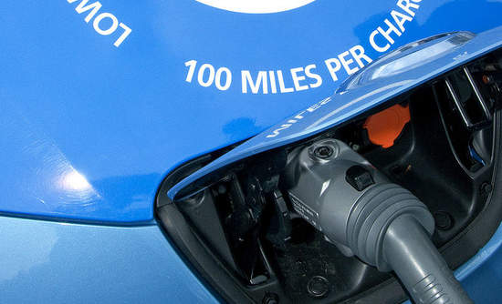 Rmi What S The True Cost Of Ev Charging Stations