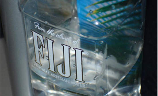 Fiji Water To Leave Fiji In Dispute With Government Greenbiz
