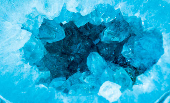 Mining the consequences of the rare earths industry | GreenBiz