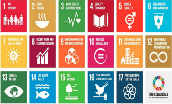 how business can act on the sustainable development goals greenbiz