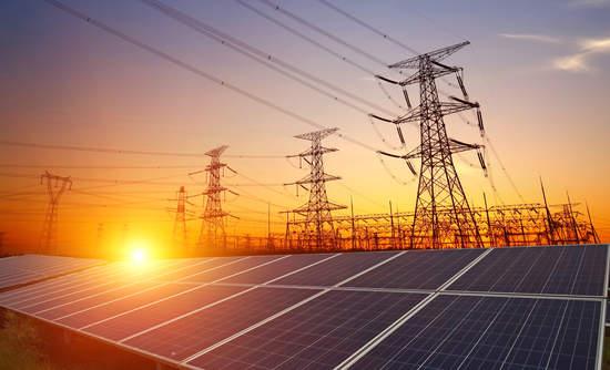 Diving into the solar microgrid revolution | GreenBiz