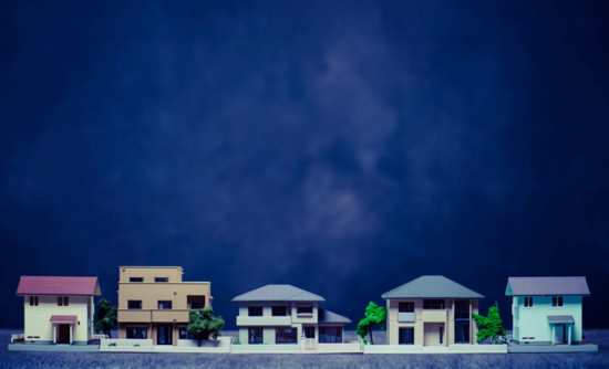 How cities can improve homes | GreenBiz
