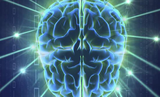 GreenBiz 101: Get smarter on artificial intelligence | GreenBiz