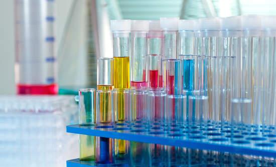 Lab bench equipment