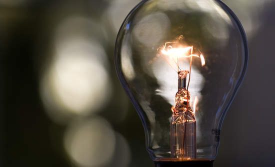 Enlighted Internet of Things energy business models
