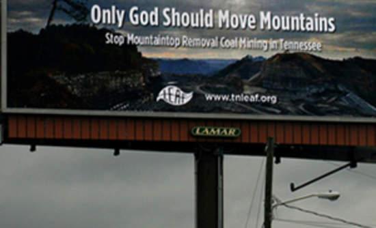 PNC Bank: Helping to Destroy Mountains | GreenBiz