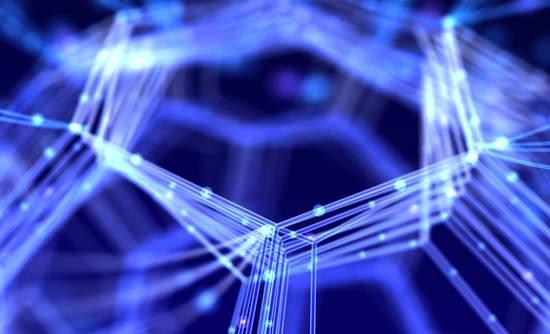 nanotechnology renewable energy smart grid