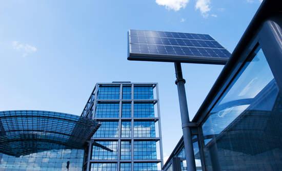 corporate renewable energy IKEA, Google Inc, Apple Inc