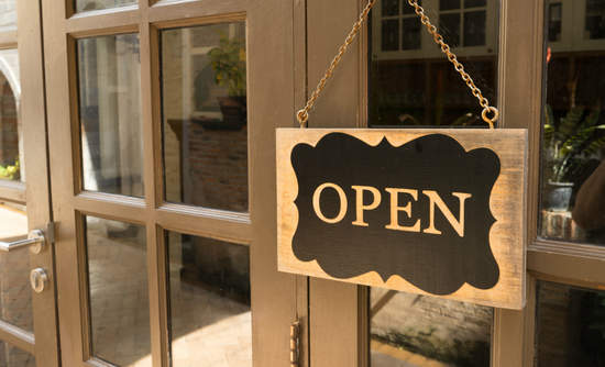 Where small businesses are a secret weapon in clean energy | GreenBiz
