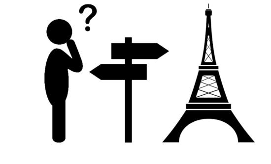United Nations COP21 climate talks Paris, corporate indecision