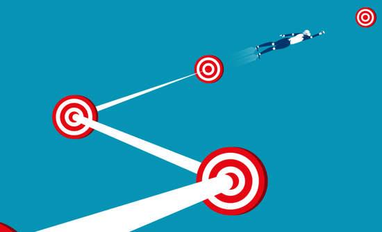 Science based targets gain traction | GreenBiz