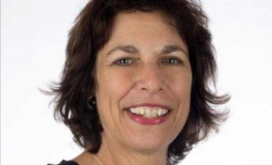 Barbara Dyer Hitachi