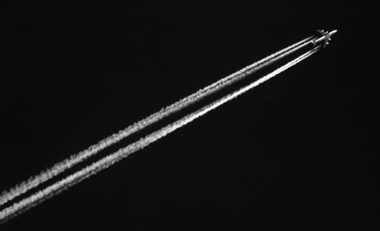 aviation carbon emissions climate change regulation