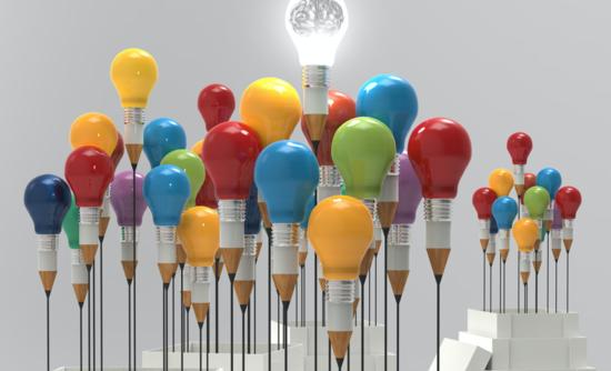 energy light bulbs community storage