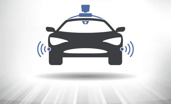 Google, Elon Musk, urashima self-driving autonomous vehicles
