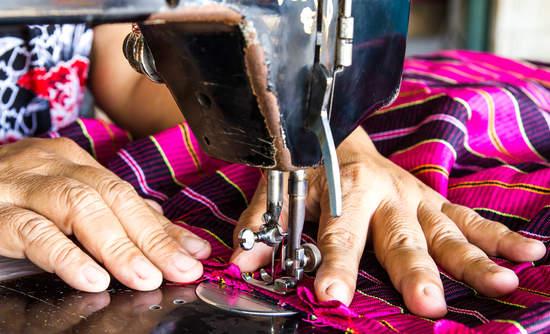 garment supply chain labor bangladesh