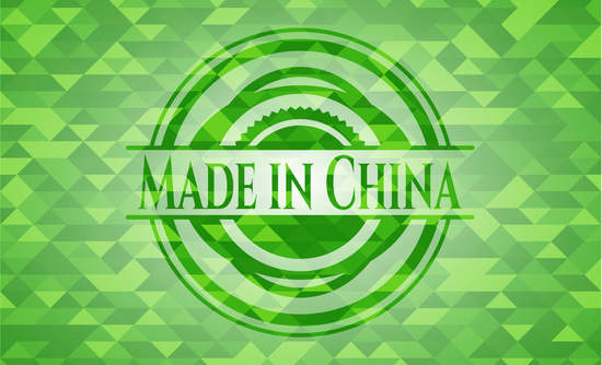Can China become a powerhouse in green manufacturing? | GreenBiz