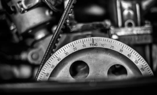 manufacturing, engine, circular manufacturing
