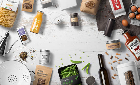 4 reasons businesses should set sustainable packaging goals