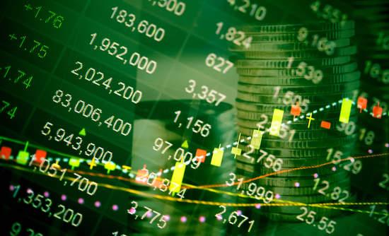 Green bond, sustainability-linked loan