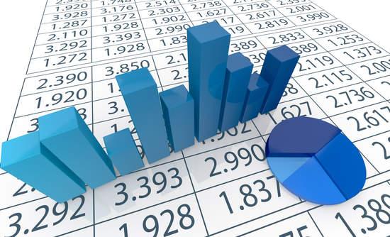 Investment, Vanguard, climate risk, ESG