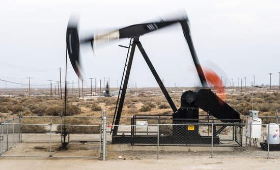 Fracking laws
