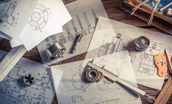 engineer prints