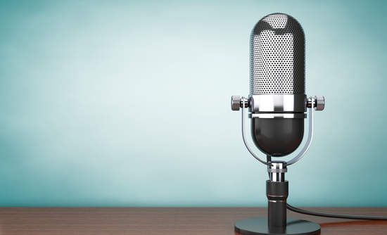 7 exceptional sustainability podcasts you should tune in to | GreenBiz
