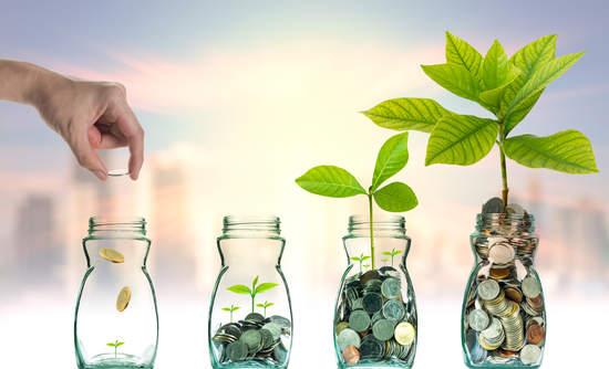 Salesforce dedicates $50 million to impact investments