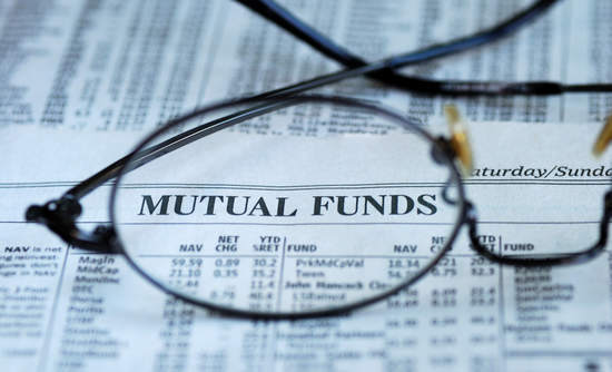 Sustainable mutual funds