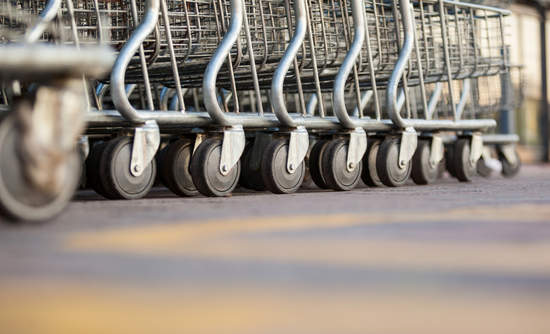 Walmart: 'It doesn't matter who occupies the White House' | GreenBiz