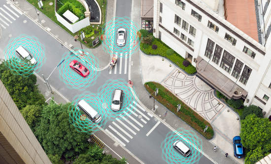 mobility, sensors, detection, airpollution