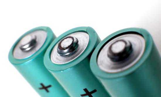 energy battery storage