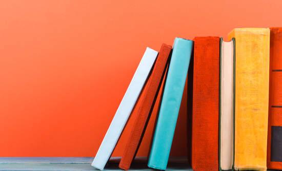 best sustainability books