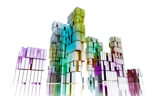 sustainable buildings cities climate