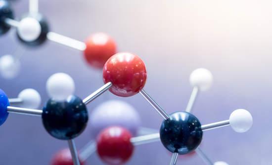 chemistry circular economy