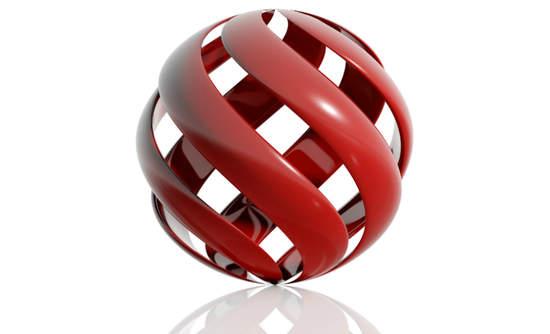 circular model circular economy