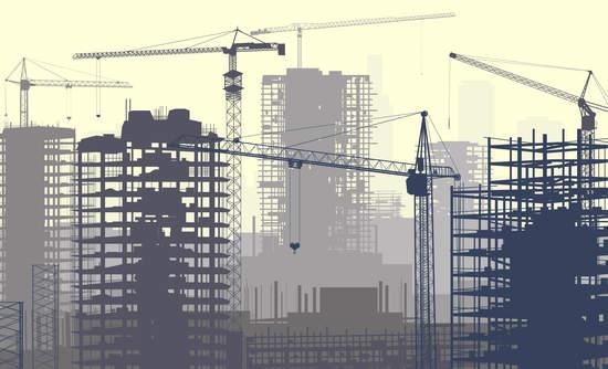 cities sustainable development