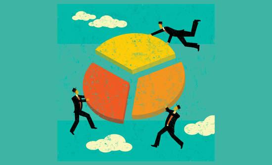 sharing economy goes corporate