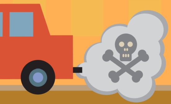 diesel car emissions, Volkswagen, Tesla, green cars