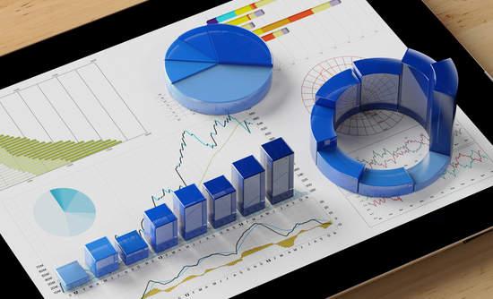digital sustainability reporting
