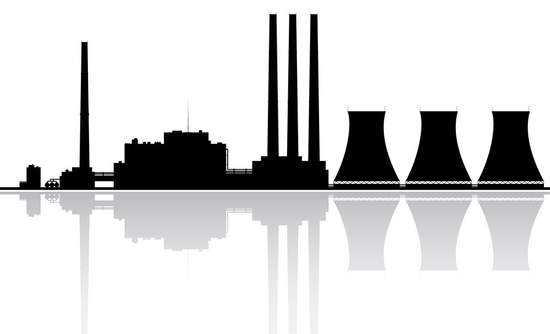 factory carbon emissions climate change corporate reporting