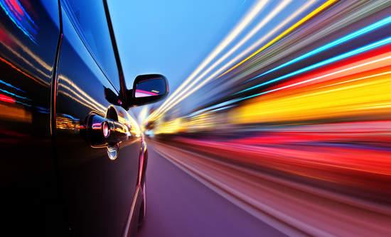 sustainabile mobility transportation automotive technology