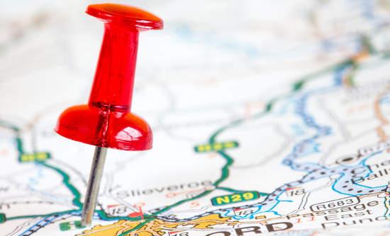 roadmap corporate sustainability 2020